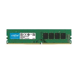 crucial CT8G4DFD8213 [DDR4 PC4-17000 8GB]