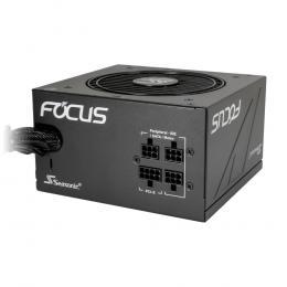 FOCUS-GM-850(248920)