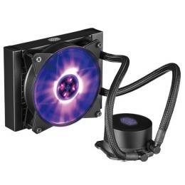 MasterLiquid ML120L RGB MLW-D12M-A20PC-R1