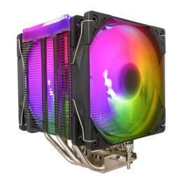 無限伍 ARGB PLUS SCMG-5102AR