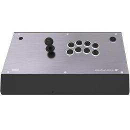 ファイティングエッジ刃 for PlayStation(R)4 /PC PS4-098