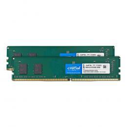 W4U3200CM-8GR