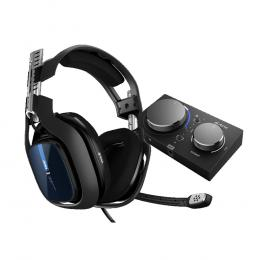 A40TR-MAP-002r