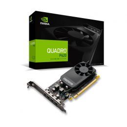 NVIDIA Quadro P620 / EQP620-2GER2