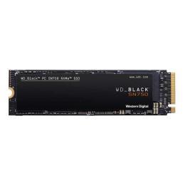 SSDの人気パソコンパーツ速報