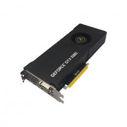 パソコン工房M-NGTX1080/5RGHDPPP-BL [PCIExp 8GB]