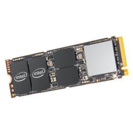 SSD 760p SSDPEKKW010T8X1