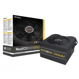 NeoECO Gold NE550G