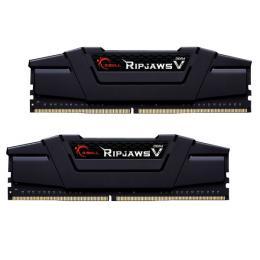 F4-3200C16D-32GVK [DDR4 PC4-25600 16GB 2枚組]