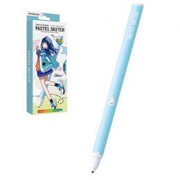 PSA-TPR02MB-BL [ブルー]