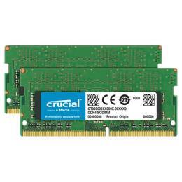 CT2K16G4SFD824A (247626)