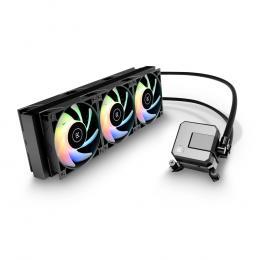 EK-AIO Elite 360 D-RGB 製品画像