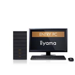 Myb-EJ3M-i3-HNR [Windows 10 Home]