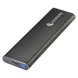 裸族のM.2 NVMe SSD 引越キット / CRAHKM2NVU32