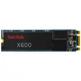 X600 SD9SN8W-256G-1122