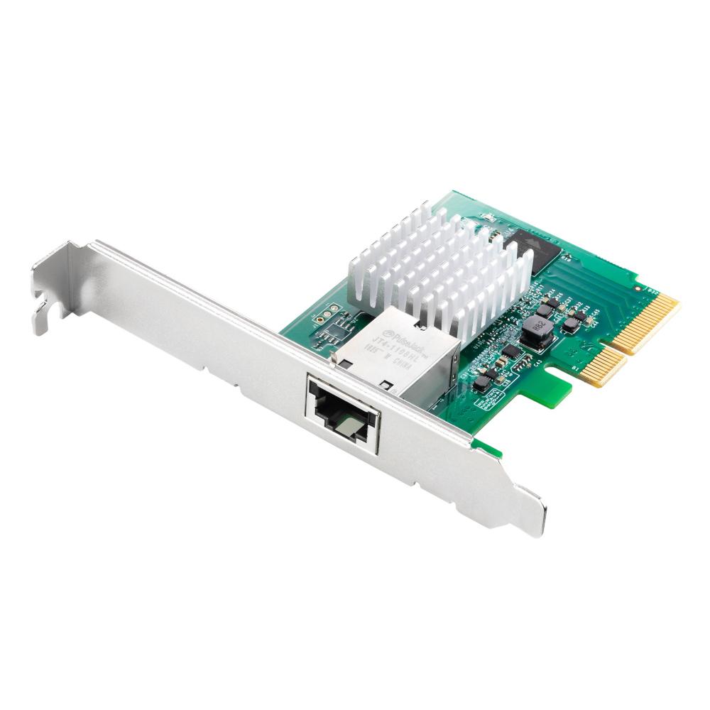 IO-DATA ET10G-PCIE