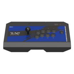 リアルアーケードPro.V サイレントHAYABUSA(2017年モデル) for PlayStation4/PlayStation3/PC PS4-090