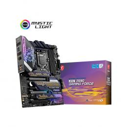MPG Z590 GAMING FORCE