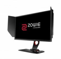 驚異のリフレッシュレート240Hzを実現したBENQ「ZOWIE XL2540」が入荷!