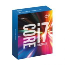 Kojima.net【PC・携帯】のCore i7 6700K BOX