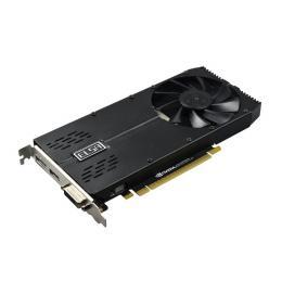 パソコン工房GeForce GTX 1050 Ti 4GB SP GD1050-4GERSPT