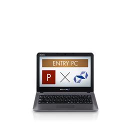 Office標準搭載の11型ノートパソコンが58,880円(税別)!