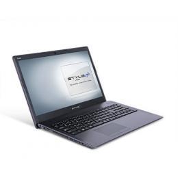 <パソコン工房> 15.6型 HD液晶 / Windows 10 Home / Celeron N3160 / 4GB / 500GB HDD / 光学ドライブ非搭載 極省電力Celeron搭載15型