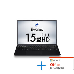 STYLE-15FH120-i5-UXSX [Office Personal 2019 SET]