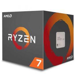 売れ行き好調のAMD Ryzenプロセッサーが再入荷!