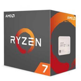 パソコン工房Ryzen 7 1700X (YD170XBCAEWOF)