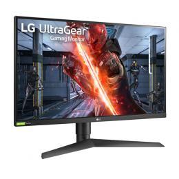 UltraGear 27GN750-B [27インチ]