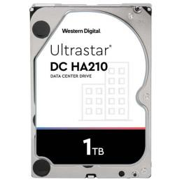 HUS722T1TALA604 [1TB SATA600 7200]