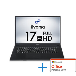 STYLE-17FH045-C-UCSS [Office Personal 2019 SET]