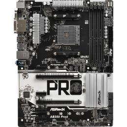 AB350 Pro4