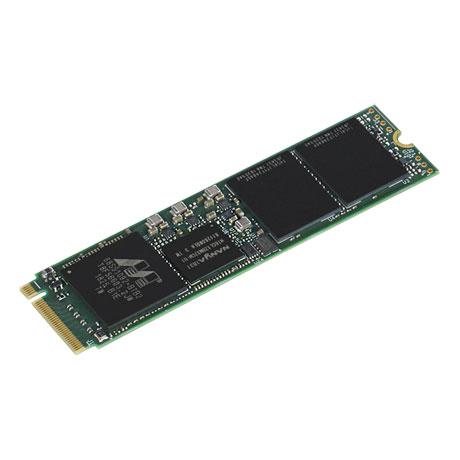 Plextor PCIE Gen3 x4 6,798円  送料無料 NVMe SSD 512GB など 【パソコン工房】