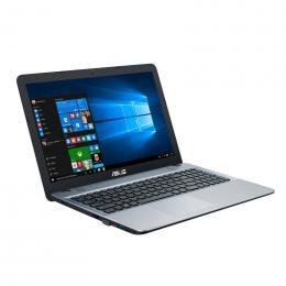 VivoBook F541UA-GO1435TS シルバーグラディエント