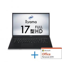 STYLE-17FH045-C-UCSL [Office Personal 2019 SET]