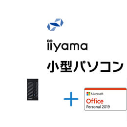 STYLE-IDA3-RP3E-VHX [Office Personal 2019 SET]