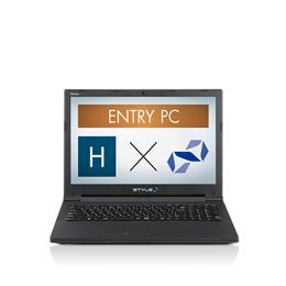 STYLE-15FH045-i3T-FE [Windows 10 Home]