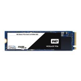 <パソコン工房> ■コンピューティングのパフォーマンスを次のレベルに解き放つ WD Black PCIe SSDは、最大2050MB/sのシーケンシャル読み取り速度で、SATA SSDの3倍の速度を発