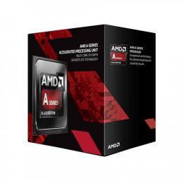 A10-7860K BOX
