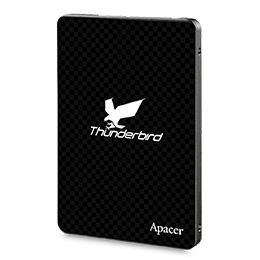 Thunderbird AST680S AP240GAST680S-JP
