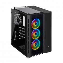 680X RGB Black (CC-9011168-WW)