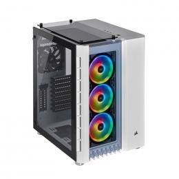 680X RGB White (CC-9011169-WW)