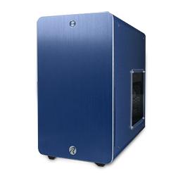 STYX BLUE 0R200028