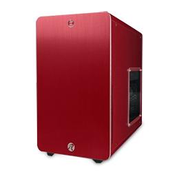 STYX RED 0R200026