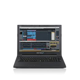 DAW/DTM(音楽制作)・編集向けノートパソコンが新登場!