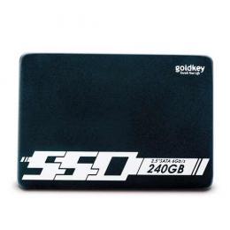 <パソコン工房> リード最大 530MB/s、ライト最大 420MB/s、2.5インチ 7mm厚 FH91STA324M1MTC14A1
