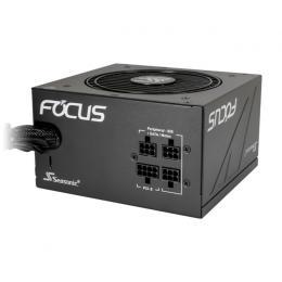 FOCUS-GM-650