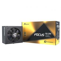FOCUS-GX-750